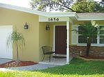 1656 Webb Dr, Clearwater, FL