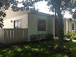 115 Poole Pl, Oldsmar, FL