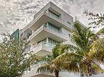 2020 Prairie Ave APT 204, Miami Beach, FL