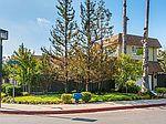 522 Neptune Dr, Redwood City, CA