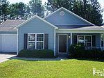 920 Bobby Brown Cir, Leland, NC