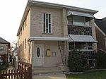 4640 S Avers Ave, Chicago, IL