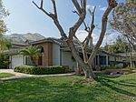 10333 Meadow Crk, Riverside, CA