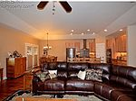 3027 9th Place Ct SW, Loveland, CO