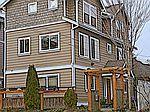 156 Boston St, Seattle, WA