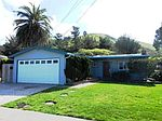 256 Seaside Dr, Pacifica, CA