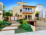 3285 Mountain View Ave, Los Angeles, CA
