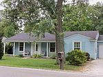4012 Stringtown Rd, Evansville, IN