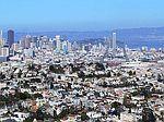 15 Red Rock Way APT N312, San Francisco, CA