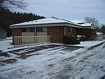 3118 Post Rd, Plover, WI