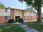 10101 Arrowhead Dr, Jacksonville, FL