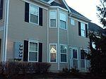 1507 Cypress Ln, East Brunswick, NJ