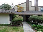 428 Safflower Pl, West Sacramento, CA