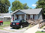 2207 Elliott Dr, Old Hickory, TN