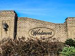 Ppin 305514 Woodmont Subdivision #LOT 97, Foley, AL