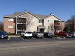 12181 Regency Run Ct APT 10, Cincinnati, OH