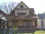 819 Dawson St, Indianapolis, IN