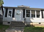 1412 S Midland Heights Pl, Covington, VA