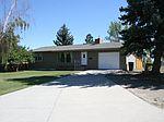 101 Elmwood Ln, Helena, MT