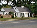 407 N Harris St, Sandersville, GA