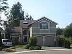 1630 146th St SW, Lynnwood, WA