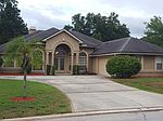 5018 Cape Romain Ct, Jacksonville, FL