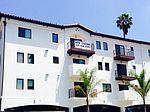 6900 Bonita Ter, Los Angeles, CA