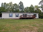 1524 State Road 158, Williams, IN