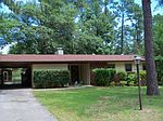3311 Forest Estates Dr, Augusta, GA