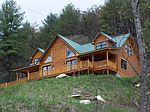 628 Chisholm Creek Rd, Dugspur, VA