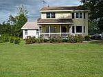 1169 Joe Womble Rd, Moncure, NC
