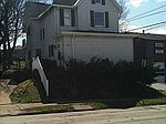 711 Highland Ave , Greensburg, PA 15601