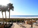 3820 Gulf Blvd APT 204, St Pete Beach, FL