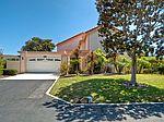 1756 Gascony Rd, Encinitas, CA
