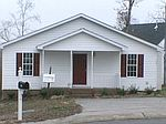 3201 Windmont Ct, Raleigh, NC