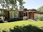 8171 S 59th St, Franklin, WI