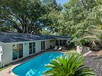 6507 Shoal Creek Blvd, Austin, TX