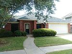 406 Cherrystone Cir, Victoria, TX