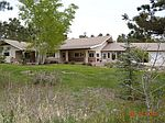 10625 S Forest Dr, Colorado Springs, CO