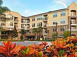 2337 SW Archer Rd, Gainesville, FL