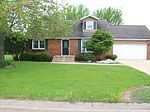 288 W Sunnyview Ave, Knoxville, IL