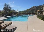 31952 N Echo Canyon Rd San Tan Vly # A, San Tan Valley, AZ