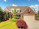 565 SE 46th Dr, Gresham, OR