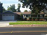 1202 W Fern Ave, Redlands, CA