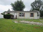 200 Oak St, Millersburg, IN