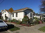 411 Walnut St, San Bruno, CA