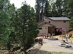 12255 Sintek Ln , Nevada City, CA 95959