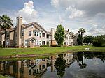 10463 Villa View Cir # 10463, Tampa, FL