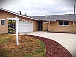 1429 Lindengrove Ave, Rowland Heights, CA