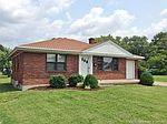 2016 Bono Rd, New Albany, IN